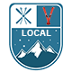 Local's Patch