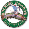 Bucking Rainbow Outfitters