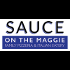Sauce on the Maggie (formerly Taddeo's)