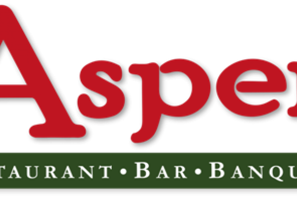 Aspen Barbeque Catering