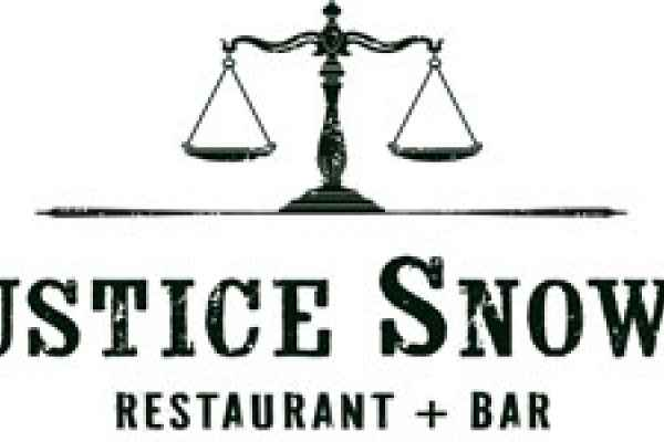 Justice Snow's Restaurant & Bar