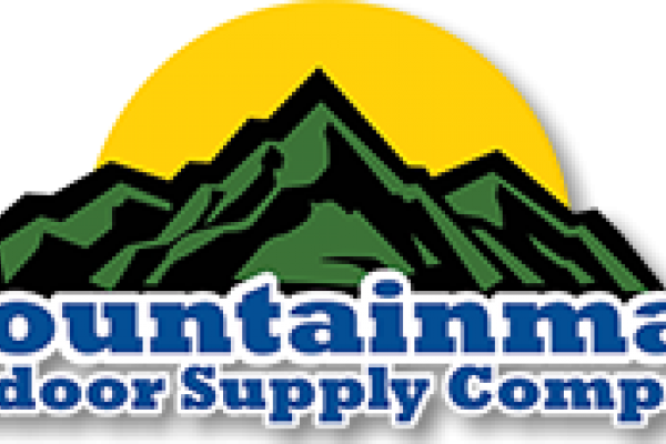 Mountian Man Outdoor Store