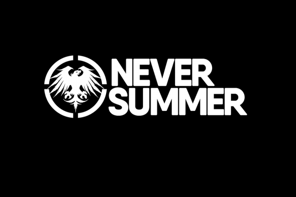 Never Summer Mountain Products