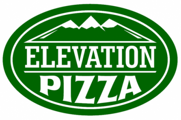 Elevation Pizza
