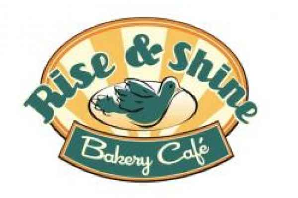 Rise and Shine Bakery Caf�