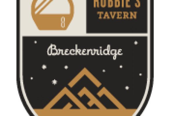 Robbies Tavern